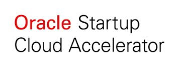Oracle Start-up Cloud Accelerator
